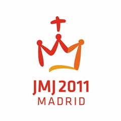 logo_jmj_madrid_2011_3